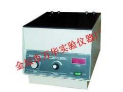 90-1台式电动离心机价格,90-2台式电动离心机厂家