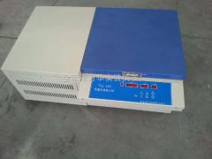 TGL-18R高速冷冻离心机价格