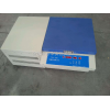 TGL-18R高速冷凍離心機價格