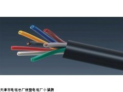 矿用阻燃控制电缆MKVV22
