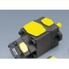 PVL13-19-116-F-1R-UU-10,高性能叶片泵