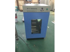 DHP电热恒温培养箱,DHP恒温培养箱