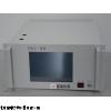 变压器油气相色谱仪,变压器油缘油分析色谱仪器,普瑞气相色谱