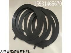 缘胶垫 8mm厚缘橡胶垫 缘橡胶垫片价格