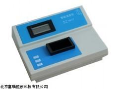 北京污水色度仪GR/XZ-WS价格,水质色度检测仪,色度计