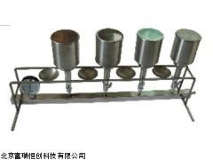 北京不锈钢细菌过滤器GH/XC-4价格,溶剂过滤膜,过滤器