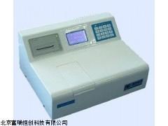 北京智能型COD速测仪GR/5B-3C价格,COD分析仪