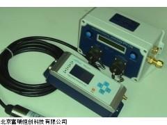 北京水位/压力记录仪GH/WYLY价格,无纸压力记录仪