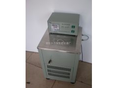 DC-3015低温恒温水槽厂家
