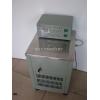 DC-3015 低温日子恒温水槽