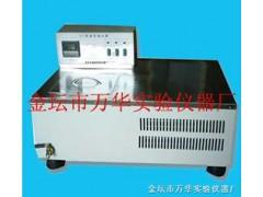 CHD卧式低温恒温槽价格