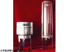 XRS-YLT 厂家直销分体式人工观测雨量器