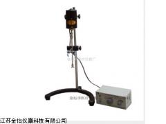 江苏JJ-1 100W增力电动搅拌器供应商