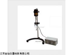 江苏JJ-1 60W增力电动搅拌器供应商