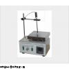 金壇DF-101B集熱式磁力攪拌器供應商