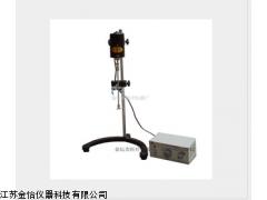 JJ-1 40W增力电动搅拌器价格
