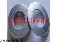 柔性石墨复合垫片厂家加工生产石墨垫片 柔性石墨垫片