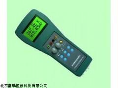 SN/HS-ZJF-1 北京热电偶现场校验仪