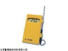 北京温度计GH/TH300价格,K型热电偶温度计