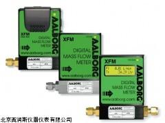 XRS-XFM 天天数字质量流量计