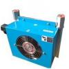ACE4-M1-03,風冷式油冷卻器