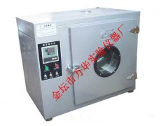 202电热恒温干燥箱价格