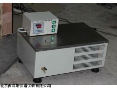 XRS--DWC-5 5L 天天卧式低温循环水泵