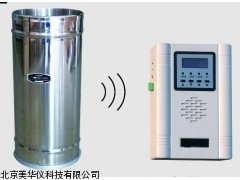 MHY-16685无线报警雨量计,报警雨量计厂家