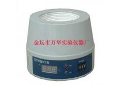 KDM-A数显调温电热套专业厂家