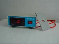 常州DB-h恒温电热板价格多少