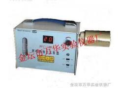 BFC-35B呼吸粉层采样器价格