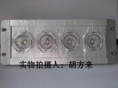 LED灯具_NFC9121_LED顶灯_NFC9121