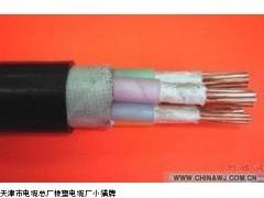 矿用钢丝铠装通信电缆MHY32哪里买