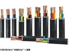 MHY32矿用钢丝铠装通信电缆制造商