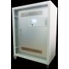 热卖北斗星CPA8-AQ7s水质连续监测系统厂家