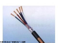JBQ电机引接线规格型号齐全