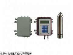 直销供应北斗星COD 化学耗氧量监测仪厂家
