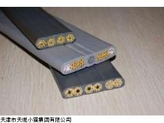 小猫牌电梯电缆,TVV电梯随行电缆,TVVB电梯扁电缆,