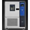 低噪音高低温交变试验箱 风冷式高低温交变试验箱