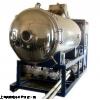 冷冻干燥机,冻干机,300平方生产型冻干机