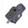 PV2R21-65-23,双联叶片泵
