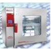不繡鋼內膽電熱鼓風干燥箱 液晶顯示電熱鼓風干燥箱