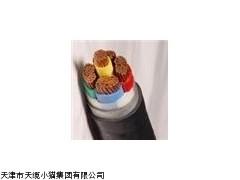 耐高温变频电力电缆BPVVPP2
