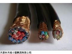 销售BPVVPP2高温变频电力电缆BPFFP3价格