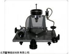 北京浮球式壓力計GH/Y055價格,氣體流量壓力檢測儀