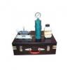 沙子含水率快速测定仪厂家,测定仪规格