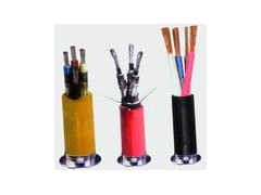 YHDP电缆6*1.5+3*0.75沈阳报价