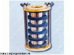 叠式饱和器价格,叠式饱和器厂家,叠式饱和器规格