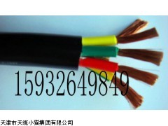 BPYJPVP变频电缆结构图 BPYJPVP变频电缆参数