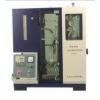 半自动减压馏程测定器 数显型减压馏程测定器